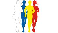 IV Roztoczański Maraton Jaworów – Lubaczów
